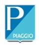 Vespa - Piaggio - Ape
